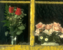Simple Floral Designs