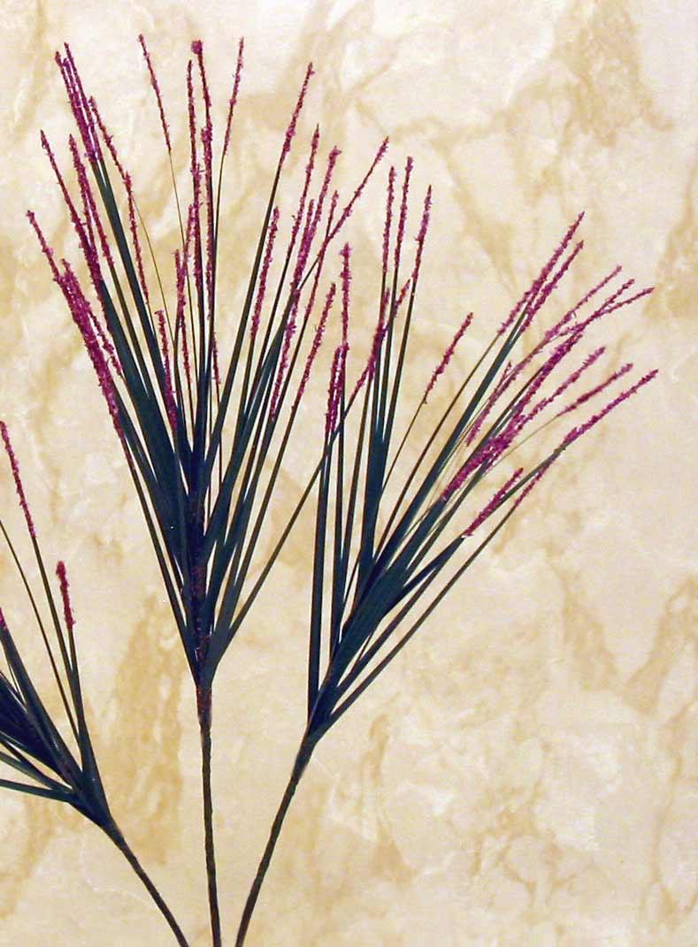 Make a classy silk flower centerpiece in five easy steps meadow wisp silk flower stem mightylinksfo